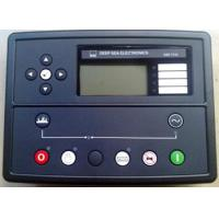 Buy cheap Genset Control Panel/ Generator Control Panel BC168 from wholesalers