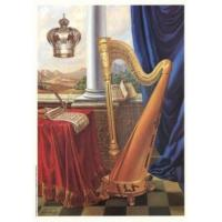 Buy cheap Oil Paintings from wholesalers