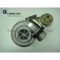 Buy cheap Isuzu NPR/NQR Truck Turbo TB2568 466409-0002 Turbocharger for 4DB2 4BD2-TC Engine product