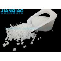 Buy cheap High Heat Resistance Modified Polyamide To Make Blower Case With 30% Of GF from wholesalers