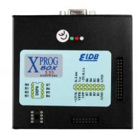 Buy cheap Xprog M  Auto ECU Programmer With The Newest Version V5.55 from wholesalers