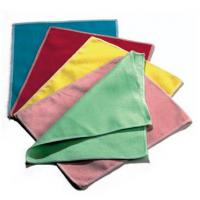 Buy cheap velvet eyewear leans cleaner cloths for eyeglasses cleaning from wholesalers