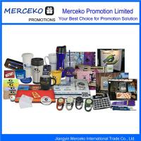 Buy cheap Wholesale promotional bulk personalized gifts from wholesalers
