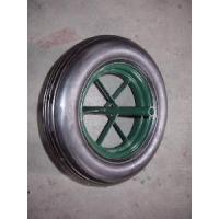 Buy cheap Rubber Wheel SR1401 from wholesalers