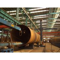 Buy cheap Welding Column And Boom ,Welding Manipulator from wholesalers
