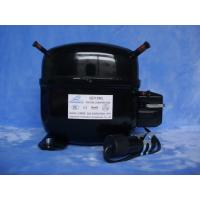 Buy cheap 2/3HP Refrigeration Compressor R404A Mbp for Upright Refrigerator (QD12ML) from wholesalers
