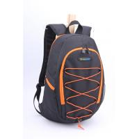 Buy cheap High quality competitive price Series 509S1602 drawstring backpacks for boys product