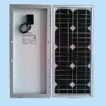 Buy cheap Solar PV Module (5W-15W-20W-25W-50W-75W-100W) from wholesalers