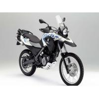 Buy cheap BMW Adult 250cc Motocross Motorcycle , Water Cooled Dirt Bike from wholesalers