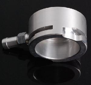 Buy cheap Radiator Filler Neck CNC Machined Billet Aluminium Fill Filler Neck product