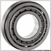 Buy cheap NTN ASS205-100N Insert OD cylindrical bearings from wholesalers
