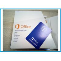 Office 2013 Language Pack Options