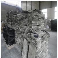Buy cheap reclaimed rubber from wholesalers