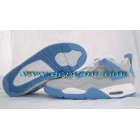 Buy cheap New Sports Shoes,BASKETBALL,AJ4 from wholesalers
