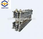 Buy cheap Aluminum Alloy Conveyor Belt Jointing Machine , Conveyor Belt Repair Tools ZLJ - 1600 from wholesalers