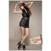 Buy cheap Koreanjapanclothing.com wholesale cheap korean fashion clothing apparel garment product