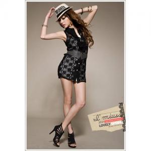 Buy cheap Koreanjapanclothing.com wholesale cheap korean fashion clothing apparel garment tops dress t shirt product