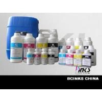 Buy cheap Bulk Dye Ink for Canon iP4200 product