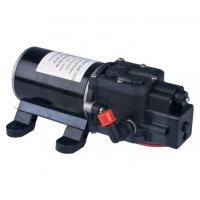 Buy cheap SURFLO FLOWEXPERT DC Electric Miniature Diaphragm Pressure Pump KDP-32-34 Series from wholesalers