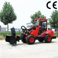 china mini garden tractor TAIAN DY1150 , multifunction kubota walking tractor