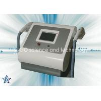 Buy cheap Ipl treatment full body hair removal machine face lifting 7 inch color touch screen from wholesalers