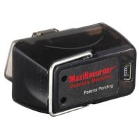 Buy cheap MaxiRecorder Vehicle Monitor OBD2 Car Scanner / Obd2 Car Diagnostics Tool from wholesalers