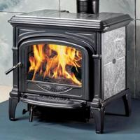 Buy cheap Steel wood stove from wholesalers