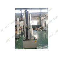 Buy cheap High Precision Digital Universal Testing Machine 10KN Stable Performance from wholesalers