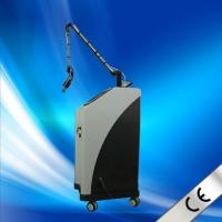 Buy cheap medical spa use fractional co2 laser face skin resurfacing vaginal reuvenation equipment from wholesalers