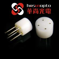 Buy cheap TO CAN repeatedly insert the test seat, Laser Diode Socket 12Pin,Laser Diode Socket 10Pin, from wholesalers