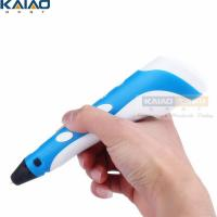 Buy cheap Etching 3D Printing Prototype Pen Moulding Silk Screening Long Lifespan from wholesalers