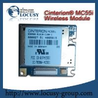 Buy cheap Cinterion GSM GPRS Module MC55I from wholesalers