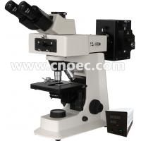 Buy cheap Learning Epi - Fluorescent Light Microscope 1000x With Koehler Illumination CE A16.2602 from wholesalers
