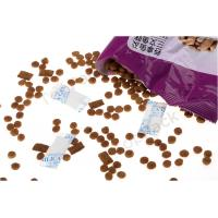 Buy cheap Cobalt Free Silica Gel Desiccant Packets Fda Regulations And Provide  from wholesalers