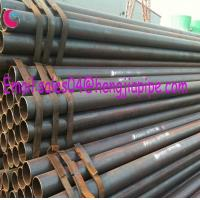API 5L pipes