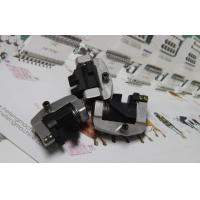 professional embroidery machine for sale