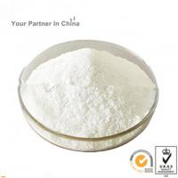 Buy cheap Competitive price 99% purity cas 69-72-7 pure salicylic acid and phenol plasters salicylic acid price from wholesalers