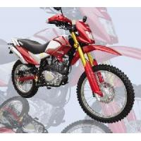 Buy cheap Dirt Bike (SP200GY-10N) from wholesalers