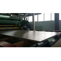 Buy cheap Marine Grade 5083 Aluminum Plate , 3mm Aluminium Plate For Building Construction from wholesalers