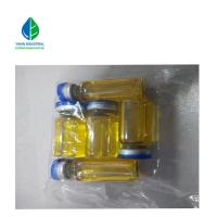 Buy cheap Test - 50S Injecting Anabolic Steroids CAS 434-07-1 For Gain Solid Muscle Paypal from wholesalers