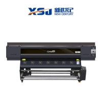 Buy cheap Fedar FD5196E Transfer Paper Sublimation Ink Printer from wholesalers