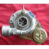 Buy cheap Quality Turbocharger for Audi A4/A6 1.8T from wholesalers