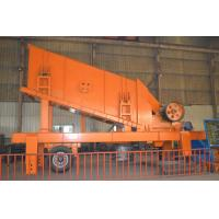 Buy cheap Portable jaw crusher for sale manufacturer from wholesalers
