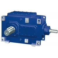 Buy cheap High Speed Separator Drive Helical Gear Reducer / Hollow Shaft Gearbox from wholesalers