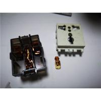 Buy cheap Audio Electronics Batteries & Chargers Metal Stamping Parts , Metal Stamping Process from wholesalers