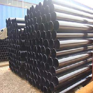 Buy cheap EN10219 Steel Pipe (011) product