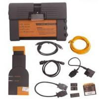 Buy cheap BMW ICOM A2 +B+C Diagnostic & Programming TOOL 2018.05 Engineers Version For BMW ICOM & ICOM A2 from wholesalers