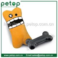 Buy cheap Pet Bone Toys from wholesalers