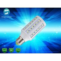 Buy cheap PC Corn LED Light 360 Angle Decorative E27 LED Bulb CE ROHS Approved from wholesalers