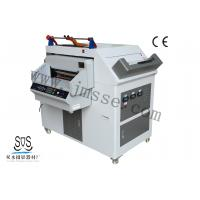 Buy cheap CE14 in 1 album making machine / photo  machine/CE new multifunction upgrade  photobook making machine from wholesalers